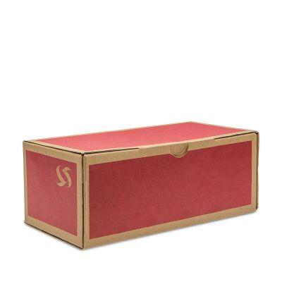 Linea BOX FOLDED image 1