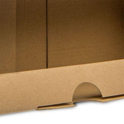 Linea BOX FOLDED image 3