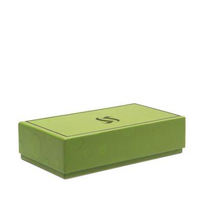Linea BOX HAT image 1