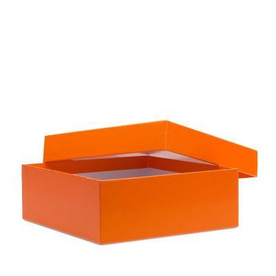 Linea BOX HAT image 2