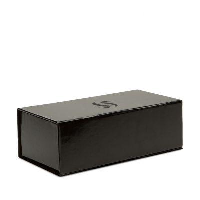 Linea BOX MAGNETIC image 1