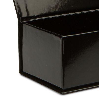 Linea BOX MAGNETIC image 3